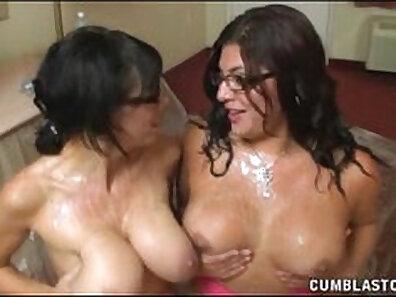 brunette girls, busty women, cum videos, cumshot porn, perfect body, wearing glasses xxx movie