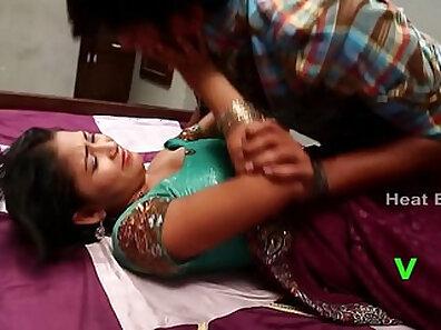 aunty sex, desi cuties, free tamil xxx, guy, romantic sex, top indian xxx movie
