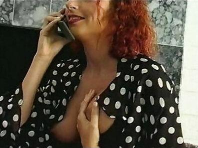 celebrity sextape, fucking in HD, oral pleasure xxx movie