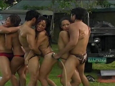 erotic dancing, filipino chicks, HD porno, painful drilling, striptease dancing xxx movie