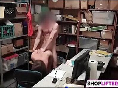 perverted porn, police officer, shop xxx xxx movie