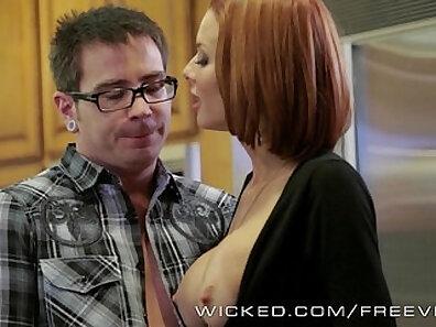 mother fucking, perverted stepson xxx movie