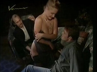 cuckold fetish, fucking wives, swingers party xxx movie