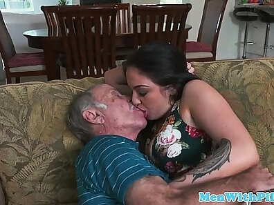 escort models, fucking in HD, old with young, young babes xxx movie