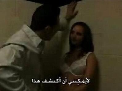 arabic porno xxx movie