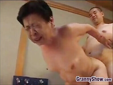 cock sucking, granny movies, hot grandmother, japanese models xxx movie