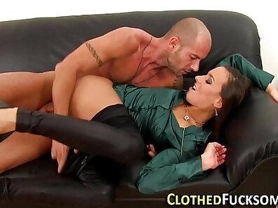 couch sex, euro babes, finger fucking, glamourous pornstars, semen, videos with hotties, wearing heels xxx movie