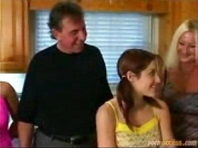 best father clips, daughter porn, plump xxx movie