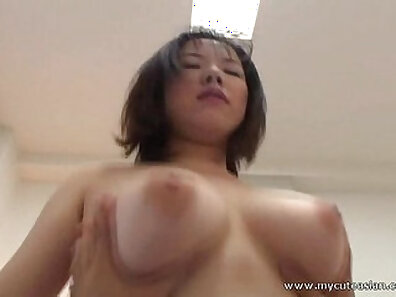 asian sex, boobs in HD, cock riding, dick, fucking in HD, HD amateur, huge breasts, massive cock xxx movie