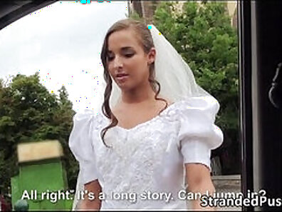 best father clips, bride sex, fucked xxx, horny and wet, plump, pussy videos, random dude xxx movie