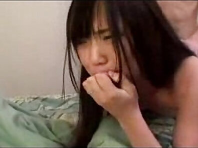 bedroom screwing, cock sucking, creampied pussy, girl porn, japanese models, lesbian sex, pussy videos, slim woman xxx movie