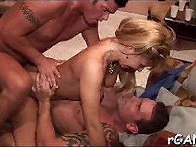 cock sucking, fucking in HD, oral pleasure, sex contest xxx movie