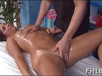 cock sucking, fucking in HD, sex contest xxx movie
