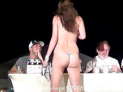 girls in bikini, losing virginity, sex contest, sex roleplay, sextape xxx movie