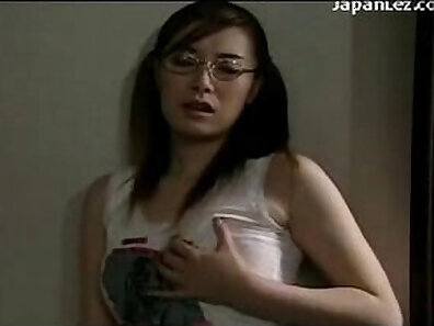 asian sex, bedroom screwing, gentle rubbing, girl porn, japanese models, lesbian sex, licking movs, orgasm on cam xxx movie