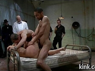 beautiful hookers, cock sucking, sex contest xxx movie
