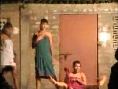 erotic dancing, femdom fetish xxx movie