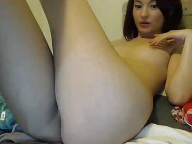 chat sex, fucking in HD, HD amateur, painful drilling xxx movie