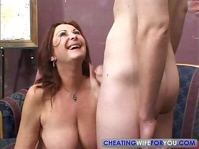 brunette girls, dick, dick sucking, enormous dick, felatio, jizz eating, mature women, nude xxx movie