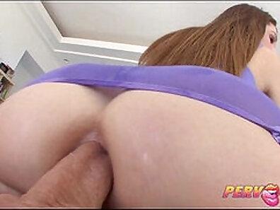 anal hole, ass fucking clips, butt banging, butt penetration, perverted porn xxx movie