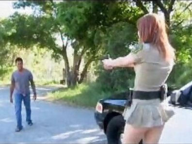 hot babes, sex in uniforms xxx movie