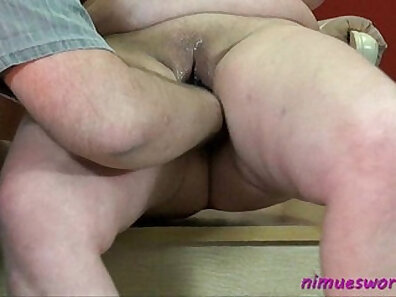 fat girls HD, fist in pussy, fucking in HD, HD amateur, mature women, older woman fucking, pussy videos, sexy babes xxx movie