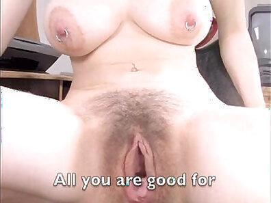 femdom fetish, worship porn xxx movie