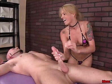 domination porno, handjob videos, sexy babes xxx movie