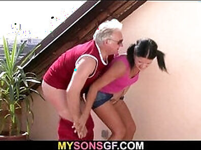 fucked xxx, fucking dad, girl porn, girlfriend fucking, horny and wet, lesbian sex, old guy movies, top-rated son vids xxx movie