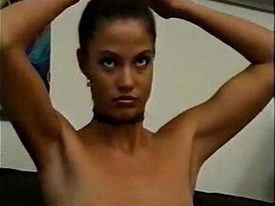 famous pornstars, sex contest xxx movie