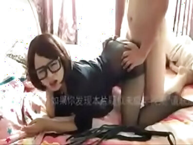 female porn, fucking in HD, hot babes, nude model, scandalous videos, taiwanese hotties xxx movie