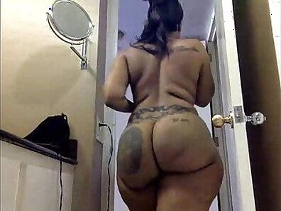 bathroom fucking xxx movie