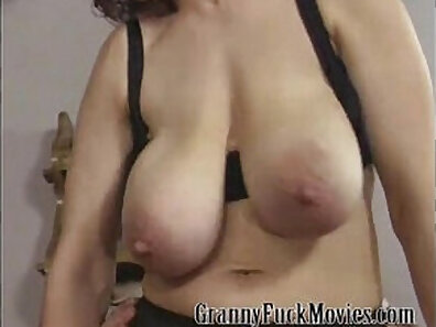 granny movies, hot grandmother, sharing partners, top dick clips xxx movie