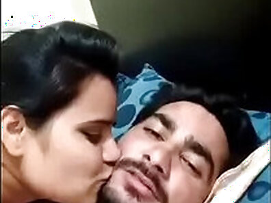 boyfriend sex, celebrity sextape, fucking in HD xxx movie