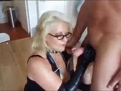 dick, dick sucking, felatio, leather xxx, mature women, mouth xxx, older woman fucking xxx movie