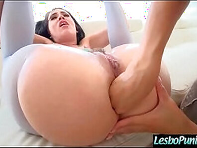 fucking in HD, girl porn, hardcore screwing, lesbian sex, sensual lesbians, sexual punishment xxx movie