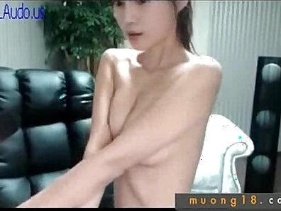 chat sex, free korean vids, fucking in HD, girl porn, lesbian sex xxx movie