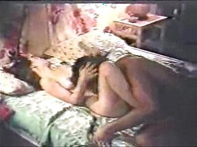 asian sex, filipino chicks, painful drilling xxx movie