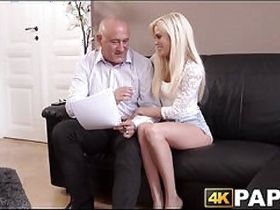 adultery, dick, hardcore screwing, old guy movies, old with young, older people, wild banging, young babes xxx movie