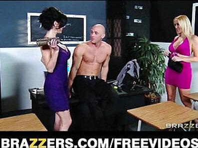 cowgirl position, girl porn, girlfriend fucking, lesbian sex, seducing costumes, slutty hotties, threesome fuck, top dick clips xxx movie