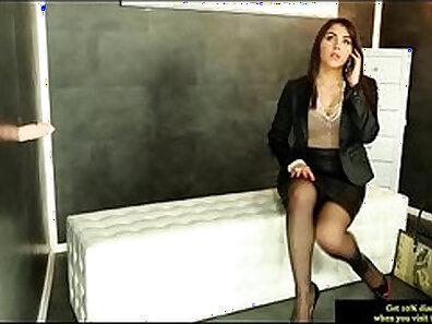 euro babes, HD bukkake, sexy babes xxx movie