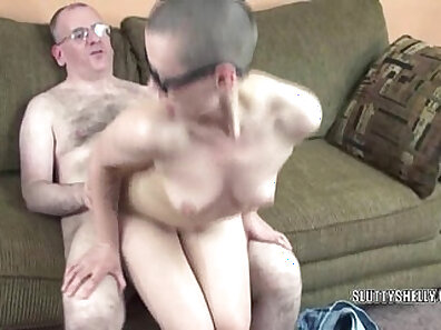 ass fucking clips, hardcore screwing, perfect body, seducing costumes, slutty hotties, tight pussies, wearing glasses xxx movie