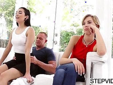 best father clips, fucking a stepbrother, plump, stepdad having sex xxx movie