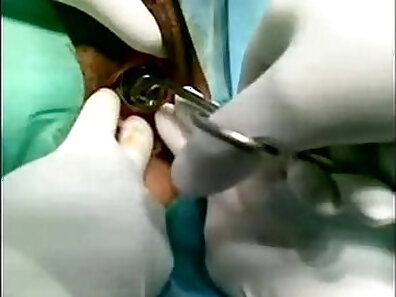 vagina closeup, weird and bizarre xxx movie