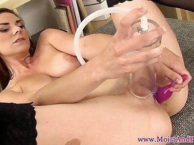 ass fucking clips, kinky fetish, masturbation movs, pissing movs, sexy babes xxx movie