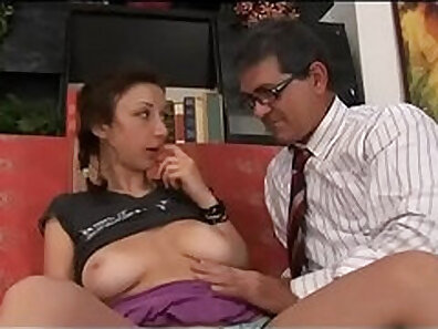 girl porn, lesbian sex, nasty screwing, old guy movies, old with young, young babes xxx movie