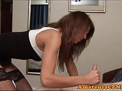 ass fucking clips, cfnm porn, cock wanking, dick, first person view, kinky fetish, round ass, sexy babes xxx movie