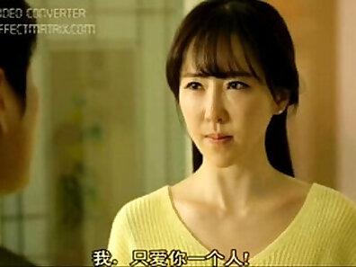 adult videos, chinese babes, free korean vids xxx movie
