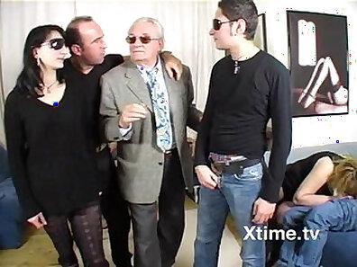 ass fucking clips, black hotties, HD amateur, naked italians, perfect body, wearing glasses, wild orgies xxx movie