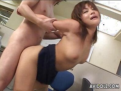 enjoying sex, fucking in HD, japanese models, videos with hotties xxx movie